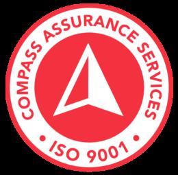 Compass Assurance Purposes