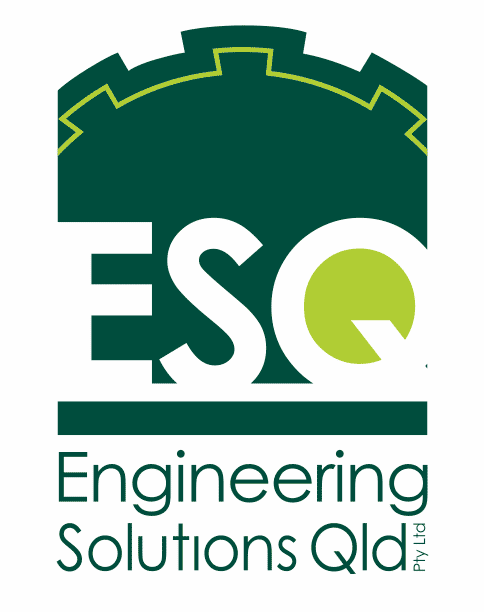 Engineering Solutions Qld